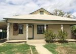 Foreclosed Home in Coalinga 93210 E PLEASANT ST - Property ID: 3198237383