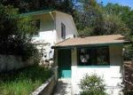 Foreclosed Home in Angwin 94508 BROOKSIDE DR - Property ID: 3198293893