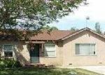 Foreclosed Home in Tulare 93274 E ACADEMY AVE - Property ID: 3198312274