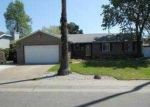 Foreclosed Home in Rancho Cordova 95670 COLOMA RD - Property ID: 3198325418