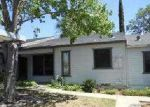 Foreclosed Home in Carmichael 95608 IVYTOWN LN - Property ID: 3198334170