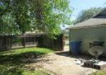 Foreclosed Home in Sacramento 95815 SONOMA AVE - Property ID: 3198354768