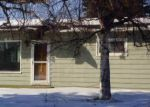 Foreclosed Home in Fairbanks 99709 COPPET ST - Property ID: 3198368334