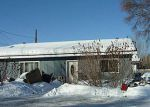 Foreclosed Home in Fairbanks 99701 GILLAM WAY - Property ID: 3198369208