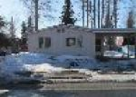 Foreclosed Home in Anchorage 99508 PINE ST - Property ID: 3198372274