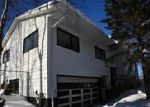 Foreclosed Home in Anchorage 99516 BEVERLY DR - Property ID: 3198374474