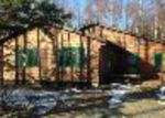 Foreclosed Home in Wasilla 99654 N COTTONWOOD LOOP - Property ID: 3198376213