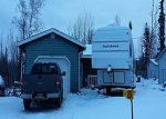 Foreclosed Home in Wasilla 99654 N LACY LOOP - Property ID: 3198378412