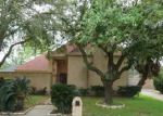 Foreclosed Home in Houston 77082 ASHLOCK DR - Property ID: 3198406442