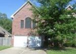 Foreclosed Home in Highlands 77562 WELFORD LN - Property ID: 3198407314