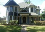 Foreclosed Home in Baytown 77520 OAK HAVEN ST - Property ID: 3198414773