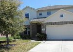 Foreclosed Home in Humble 77396 LAKEWAY VIEW LN - Property ID: 3198420909