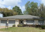 Foreclosed Home in Stafford 77477 BROOK MEADOWS LN - Property ID: 3198422653