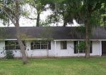 Foreclosed Home in Richmond 77469 CYPRESS DR - Property ID: 3198448489