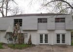 Foreclosed Home in Baytown 77520 WRIGHT BLVD - Property ID: 3198455497