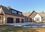 Foreclosed Home in Larkspur 80118 BEAR DANCE DR - Property ID: 3198843543