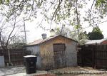 Foreclosed Home in Denver 80229 ELM PL - Property ID: 3199229395