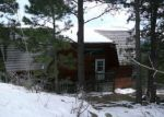 Foreclosed Home in Golden 80403 OVERLOOK RD - Property ID: 3199448832