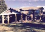 Foreclosed Home in Edgewood 75117 FM 859 - Property ID: 3199493495
