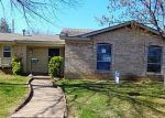 Foreclosed Home in Irving 75062 SUN VALLEY CT - Property ID: 3199501375