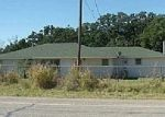 Foreclosed Home in Bowie 76230 HIGHWAY 81 N - Property ID: 3199504445
