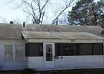 Foreclosed Home in Tyler 75702 WOODLAWN ST - Property ID: 3199515842