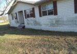 Foreclosed Home in Terrell 75160 COUNTY ROAD 239A - Property ID: 3199520651