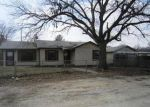 Foreclosed Home in Mineral Wells 76067 NE 26TH ST - Property ID: 3199521532