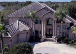 Foreclosed Home in Ponte Vedra Beach 32082 PONTE VEDRA BLVD - Property ID: 3199543874