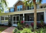 Foreclosed Home in Ponte Vedra Beach 32082 PALM VALLEY RD - Property ID: 3199562249