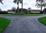 Foreclosed Home in Ponte Vedra Beach 32082 SOLANA RD - Property ID: 3199579332