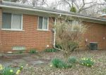 Foreclosed Home in Livonia 48154 GOLFVIEW ST - Property ID: 3199826801