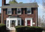 Foreclosed Home in Grosse Pointe 48230 HARCOURT RD - Property ID: 3200001548