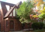 Foreclosed Home in Detroit 48227 MANSFIELD ST - Property ID: 3200043594