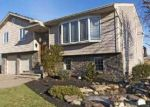 Foreclosed Home in Bellmore 11710 LEGION ST - Property ID: 3200489447