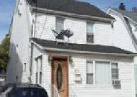 Foreclosed Home in Jamaica 11436 LINDEN BLVD - Property ID: 3200613841