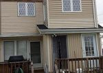 Foreclosed Home in Lynbrook 11563 HARDING AVE - Property ID: 3200617782