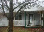 Foreclosed Home in Mastic 11950 BURNEY BLVD - Property ID: 3200618652