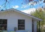 Foreclosed Home in Shirley 11967 DECATUR AVE - Property ID: 3200629154