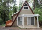 Foreclosed Home in Felton 95018 LAKESIDE DR - Property ID: 3200672522