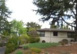 Foreclosed Home in Castro Valley 94546 SEVEN HILLS RD - Property ID: 3200699686