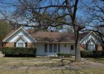 Foreclosed Home in Bedford 76021 SANDLIN DR - Property ID: 3201058374