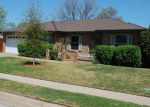 Foreclosed Home in Bedford 76021 MEADOW GREEN - Property ID: 3201060573