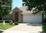Foreclosed Home in Fort Worth 76137 PARK DOWNS DR - Property ID: 3201073263