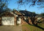 Foreclosed Home in Mabank 75156 SEABREEZE DR - Property ID: 3201078528