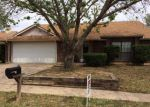 Foreclosed Home in Arlington 76018 BANDERA DR - Property ID: 3201087727