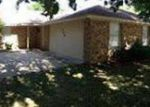 Foreclosed Home in Desoto 75115 JORDAN DR - Property ID: 3201092988