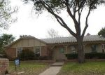 Foreclosed Home in Fort Worth 76179 LOTTIE LN - Property ID: 3201097800