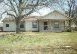 Foreclosed Home in Stephenville 76401 MORGAN MILL RD - Property ID: 3201106105