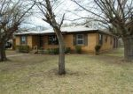 Foreclosed Home in Fort Worth 76108 PERRY DR - Property ID: 3201112238